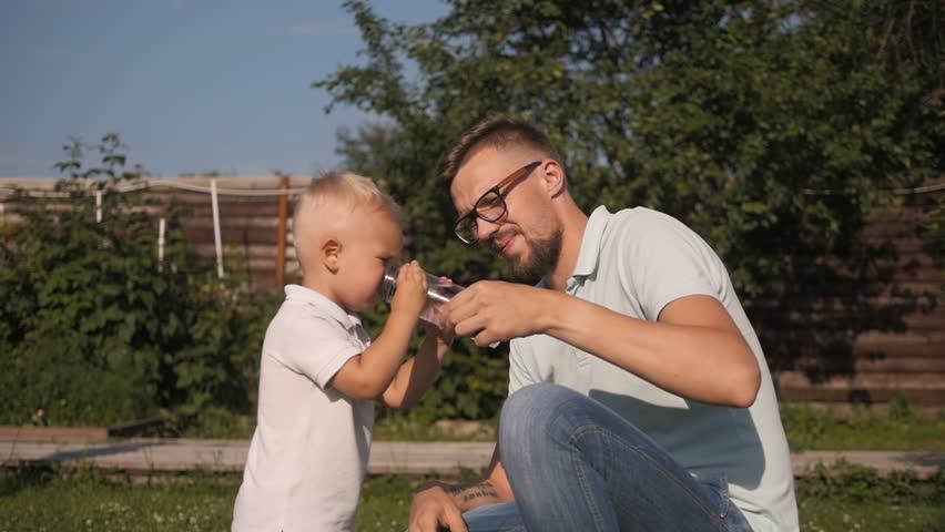 Dad Videos-pic3762