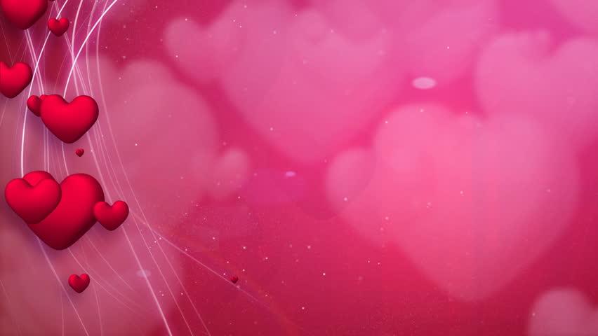 Download 870 Background Romantic Gratis