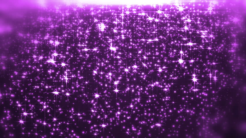 Elegant pink abstract with snowflakes christmas animated - Purple glitter wallpaper hd ...