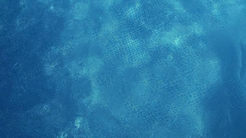 Still Water Texture