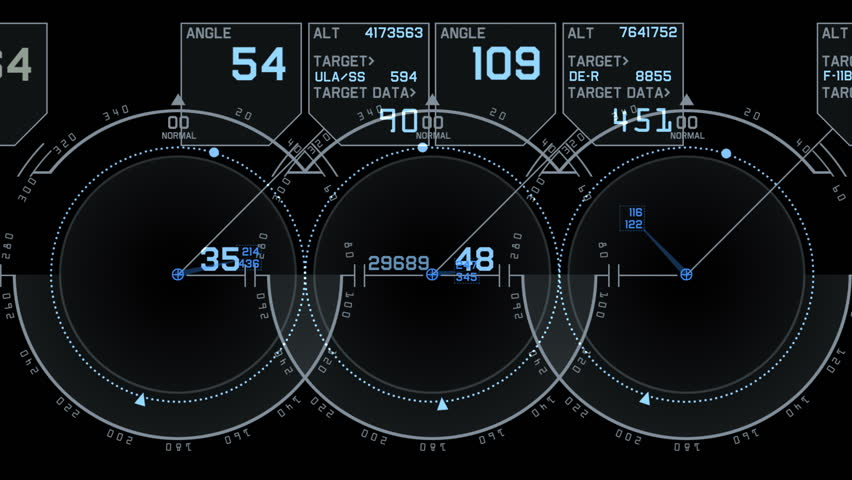 gps the future of navigation and technology A highly reliable and accurate navigation system has been developed that exploits existing environmental signals such as cellular and wi-fi, rather than the global positioning system (gps) the technology can be used as a standalone alternative to gps, or complement current gps-based systems to.