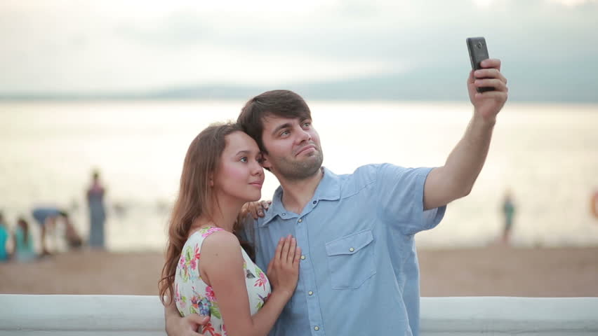 Image result for selfie lovers couple