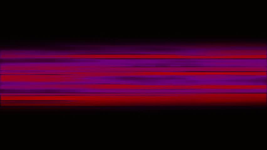 Green And Dark Gradient Background Center Particle: Red And Black Gradient Background, Center Particle Element
