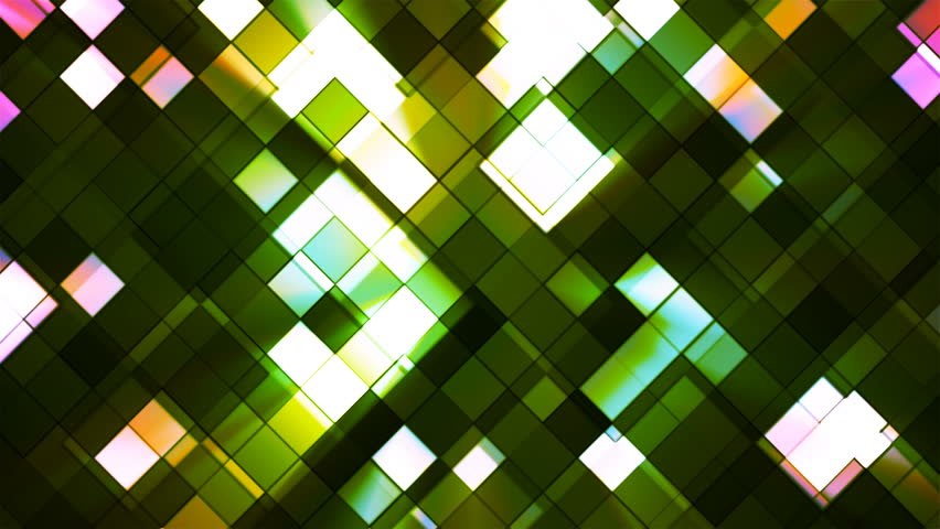 "This Background is called ""Broadcast Twinkling Squared Diamonds 04"", which is 4K ("