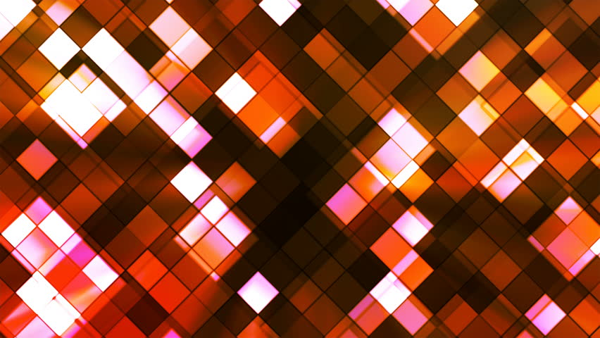 "This Background is called ""Broadcast Twinkling Squared Diamonds 07"", which is 4K ("