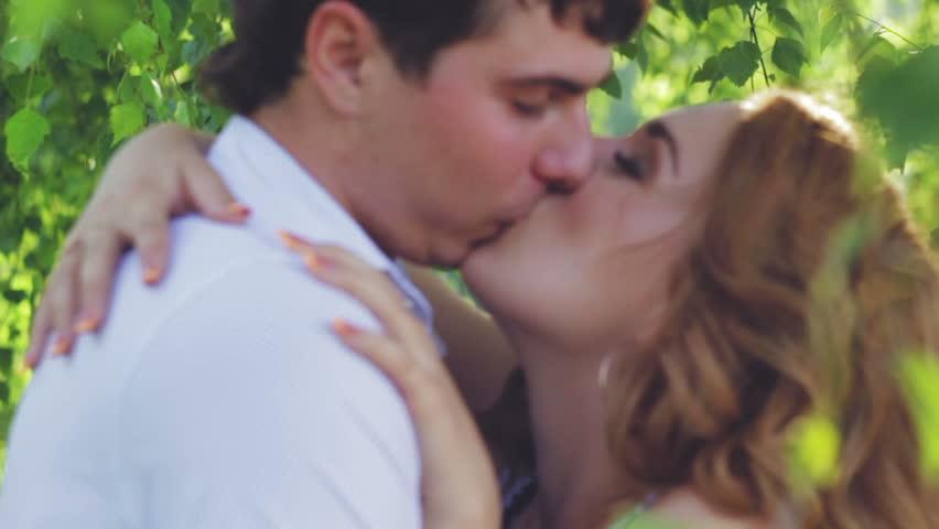Русский пикап невесты фото 601-382