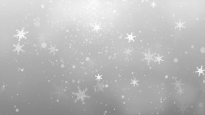 Glitter Texture Images Stock Photos amp Vectors  Shutterstock