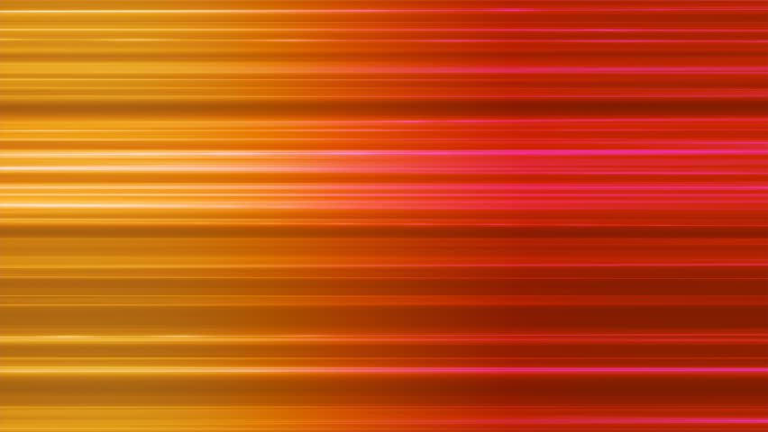 "This Background is called ""Broadcast Horizontal Hi-Tech Lines 26"", which is"