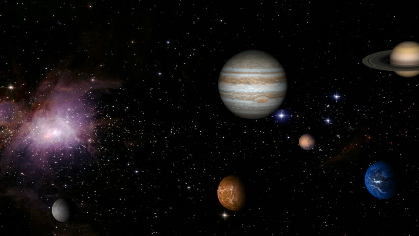 solar system hd images - photo #19