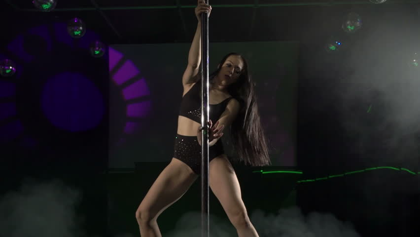 Hot Erotic Dancers Clips