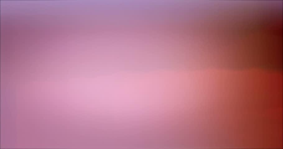 Light Leaks Element 219 | Shutterstock HD Video #19319143