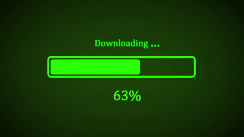 download Substance, Form,