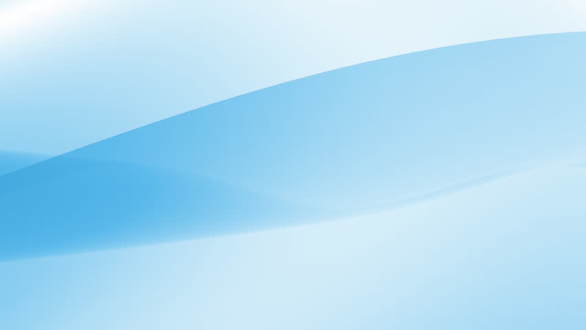 A Wavy Blue Abstract Backdrop Stockvideos Filmmaterial 100 Lizenzfrei 1938103 Shutterstock