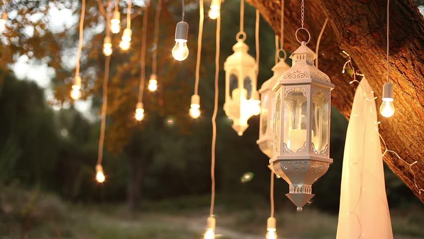 hd gardens light low budget interior design rh azeiouuoix elitescloset store