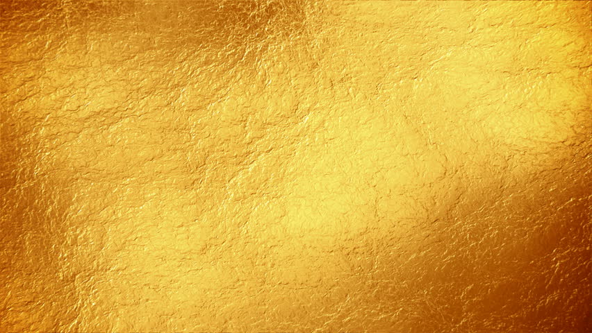 Abstract vintage gold surface motion background seamless loop | Shutterstock HD Video #20211679