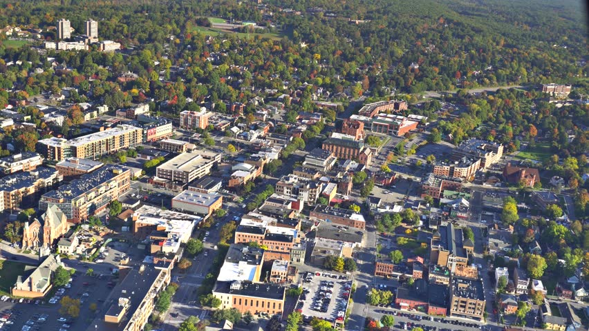 Sarasota Springs AERIAL. Saratoga Springs is a city in Saratoga County, New York, United States, that is also widely known as simply Saratoga