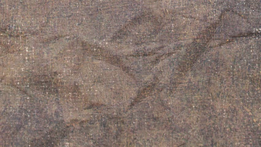 Nature Old Paper Texture or Background. Video Animation   Shutterstock HD Video #20670373