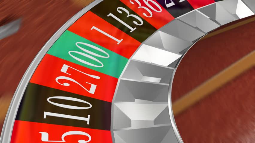 Rivalisierende online-casino-software