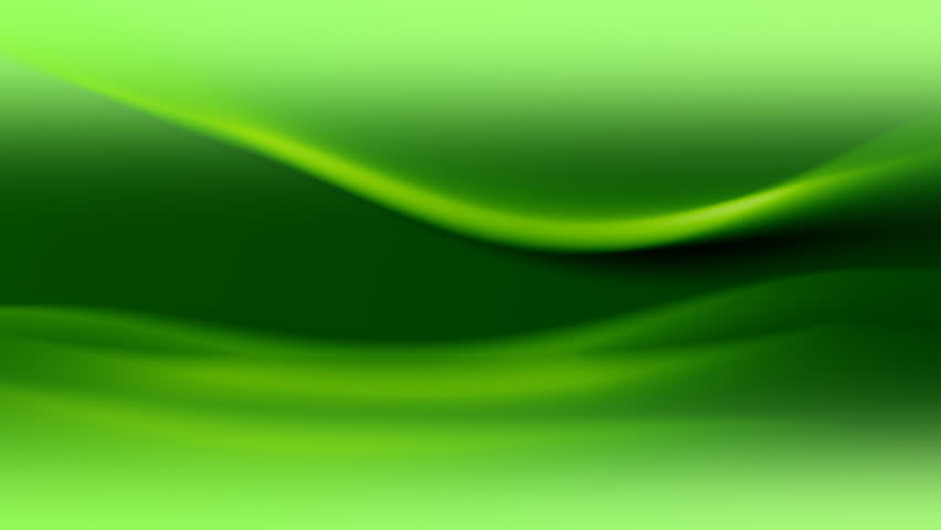 Green Soft Background, Hd 1080p, Stock Footage Video (100% Royalty-free)  207883 | Shutterstock