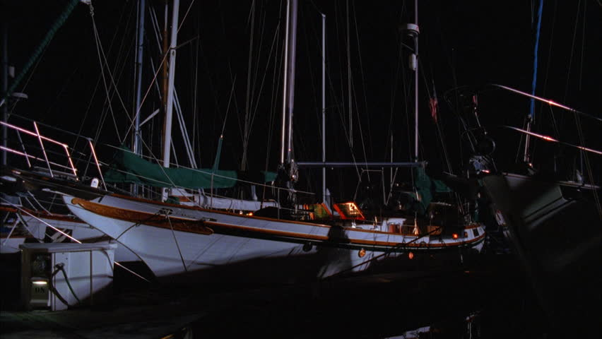 Header of Sloop
