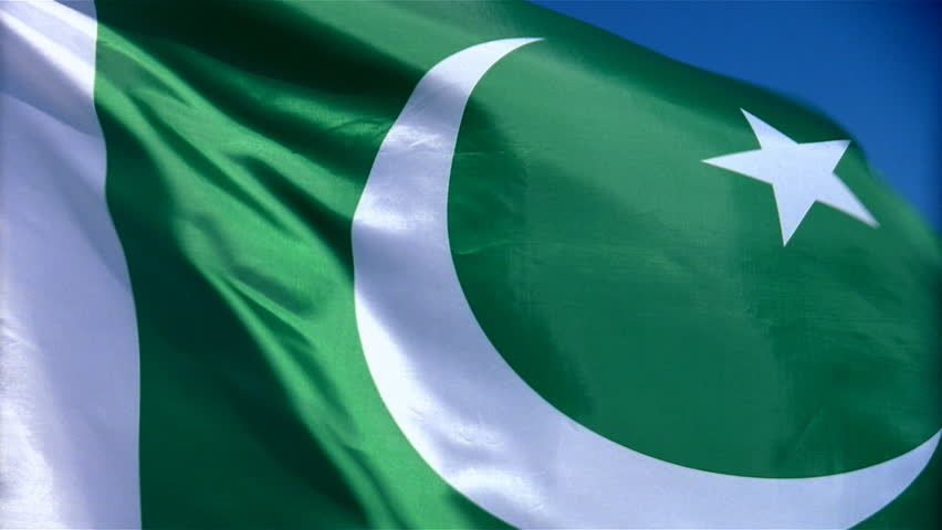 flag of pakistan hd - photo #47