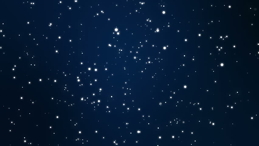 Night sky full of stars stock footage video 100 royalty free 21933223 shutterstock - Images night sky and stars ...