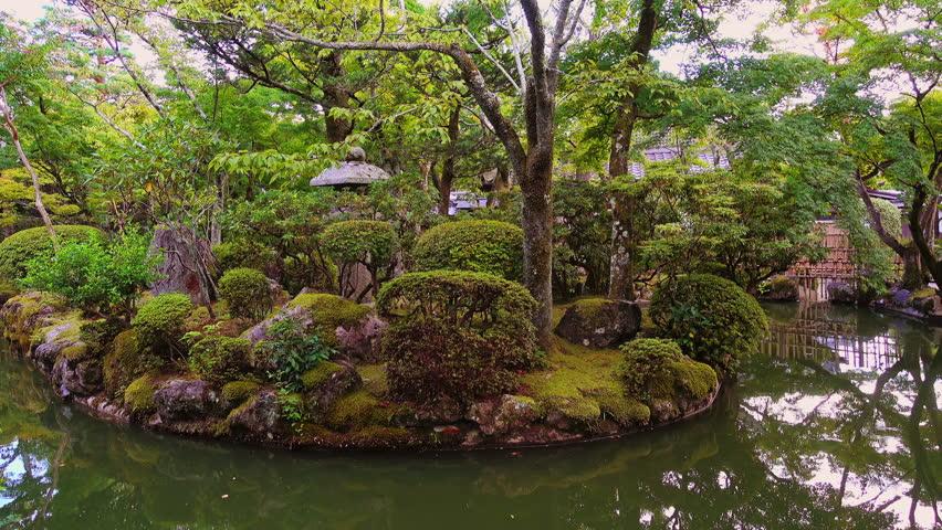 Sorry, kyoto japanese garden apologise