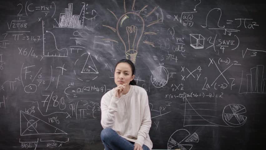Blackboard learn tricks
