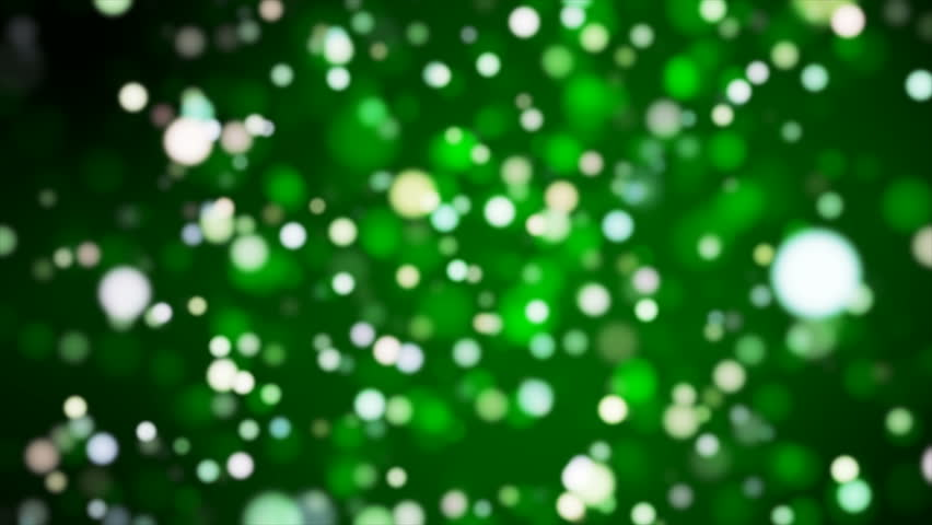 "This Background is called ""Broadcast Light Bokeh 28"", which is 4K (Ultra HD) (i.e. 3840 by 2160) Background. The Background's Frame Rate is 30 FPS, it is 10 Seconds Long, and is Seamlessly Loopable."