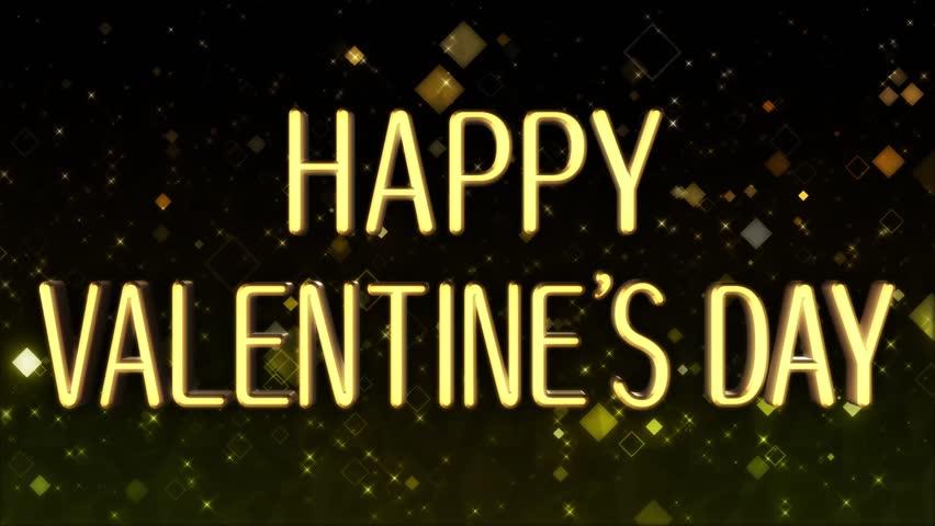 Happy valentine | Shutterstock HD Video #22573654