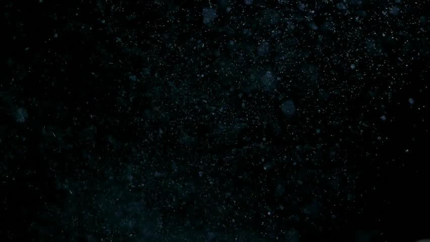 Huge Ammount of Dust Swirling Stock Footage Video (100% Royalty-free)  22717303 | Shutterstock