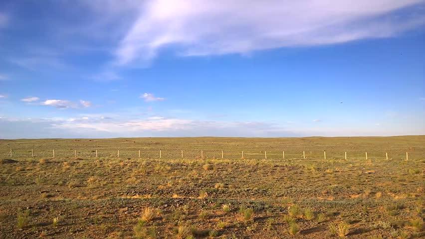 Trans-Siberian Railway from beijing china to ulaanbaatar mongolia
