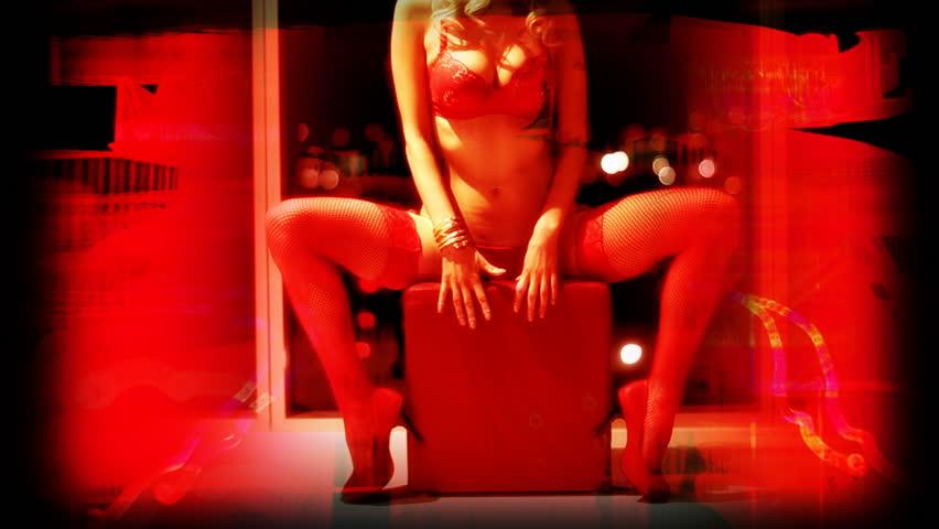 Лёгкие эротические видеоролики фото 607-177