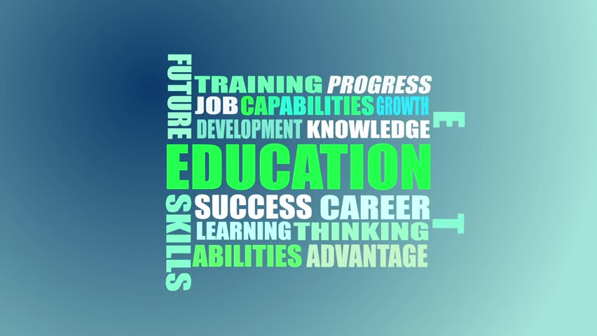 professional knowledge abilities and career success The paper emphasizes that professional knowledge and abilities are the key factors to career success outline: the society membership has its rewards logistics of success.