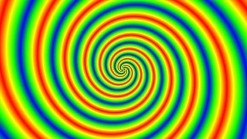 Money Animation Dollars in addition Fibonacci Spiral Orange Hi further Coral Outline Hi further Pad Of Paper Clipart together with Calendar Hi. on green spiral clip