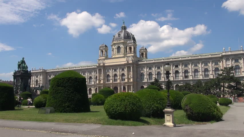 why i chose austria vienna and Surprisingly, he chose vienna, austria as for more on places to visit in austria: 12 day itinerary: prague, vienna  replies to a surprise trip to vienna, austria.