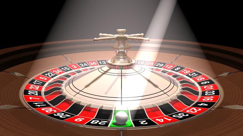 Roulette Tricks Casino
