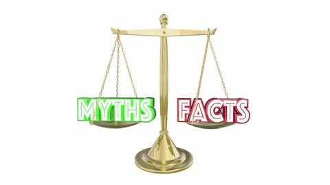 Image result for myths hd