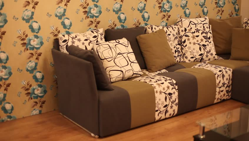 Modern Furniture Video modern furniture stock footage video - shutterstock