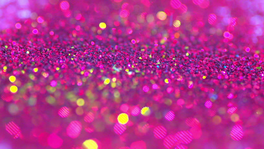 Download 1000+ Background Pink With Glitter HD Terbaik