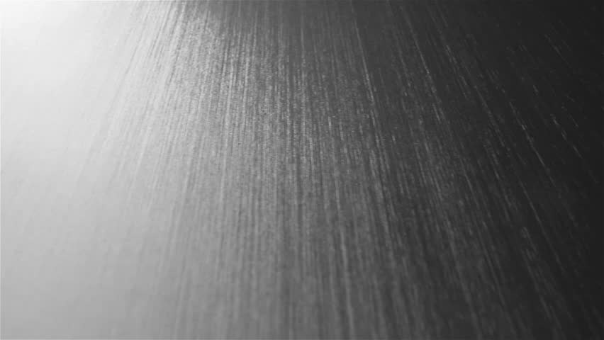 Aluminum texture. Glide view | Shutterstock HD Video #23624353