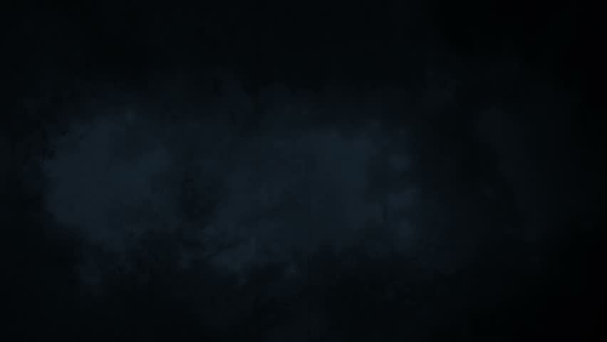 Animated gray haze looping horror background overlay   Shutterstock HD Video #23805379