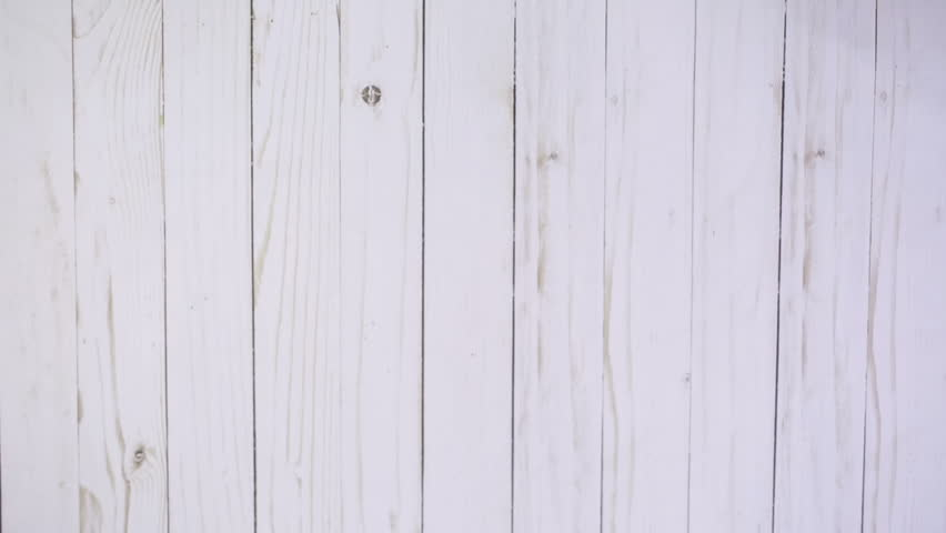 white wood background hd - photo #11