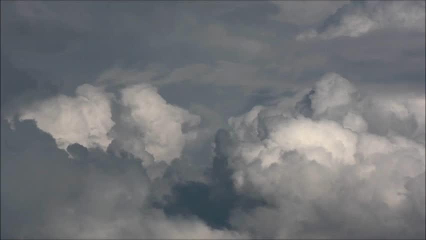 Clouds #24059563