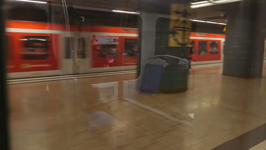 Remarkable, german public tube something also