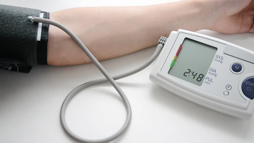 blood pressure and heart rate in humans Effects of illegal drugs on the heart article by the endowment for human development about a study increased blood pressure and heart rate.