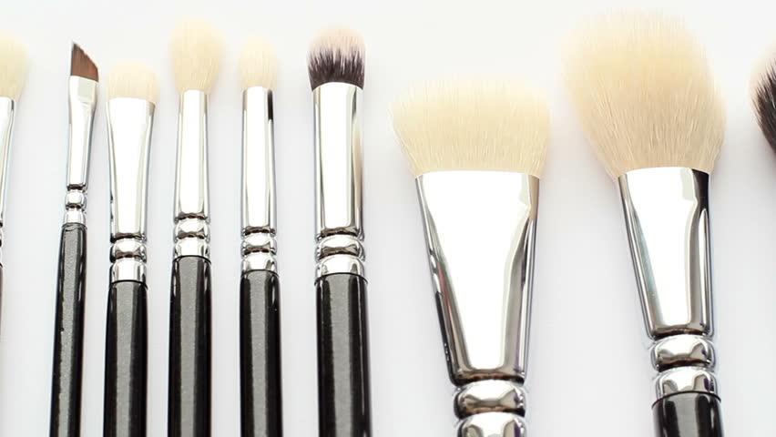 Cosmetic Brush 6