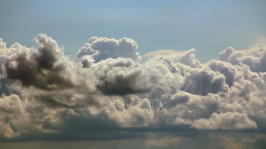 Real Rain Cloud perfect real rain cloud month microsoft clouds with u for ideas