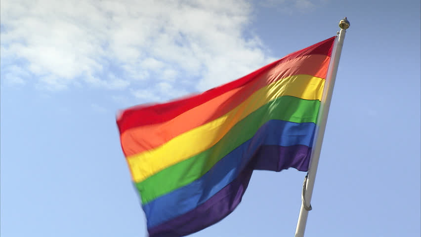 Find gay pride rainbow stock images in HD and millions