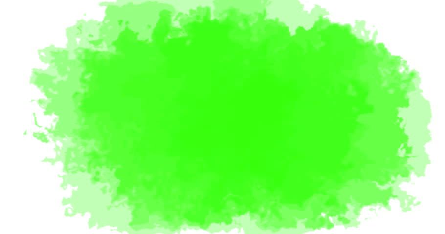 Paint Net Chroma Key White